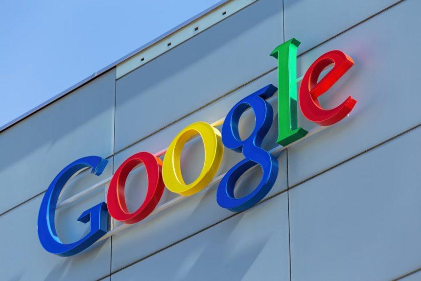 L'IA de Google invente sa propre interlangue
