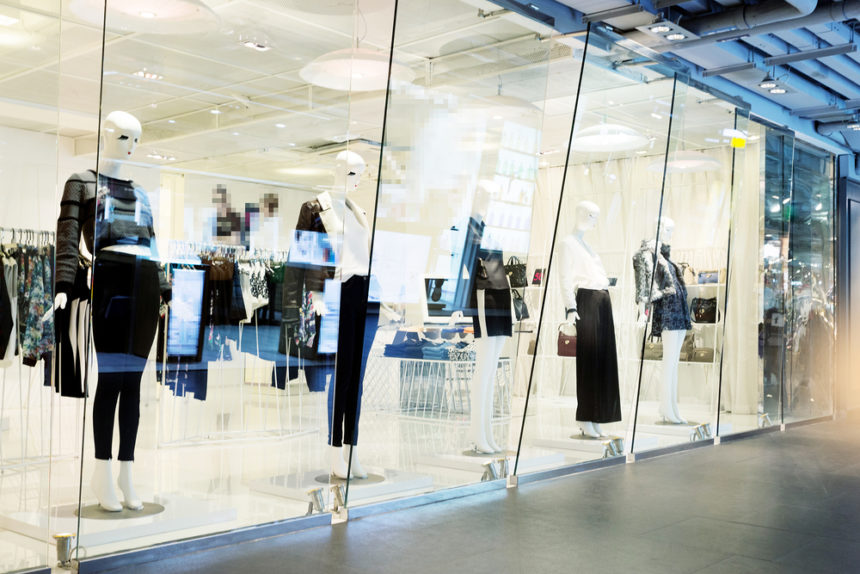 How Consumer Understanding of Luxury Retail is Changing