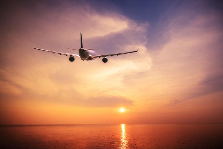 Travel Mobile Data