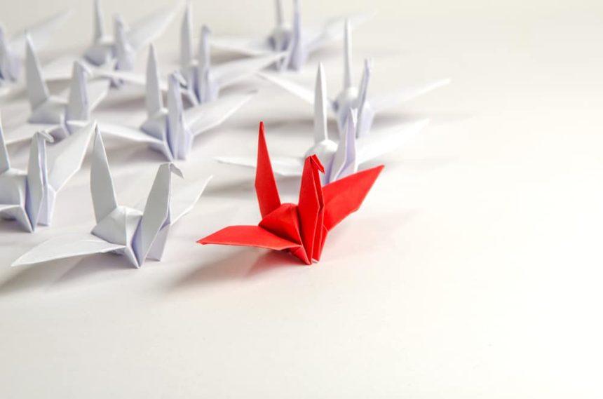 La montée en puissance des micro-influenceurs