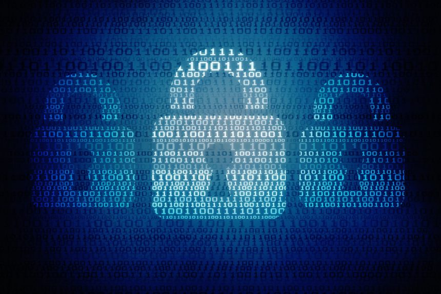 What Legal Teams Need to do to Respond to Cyber Risk More Effectively