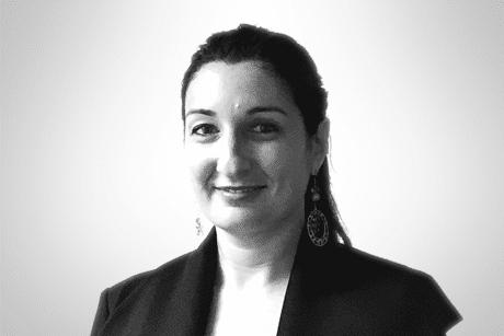 Viviana Turturro