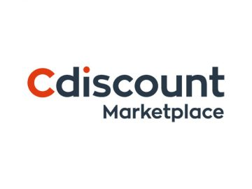 Translation Service for Cdiscount Sellers