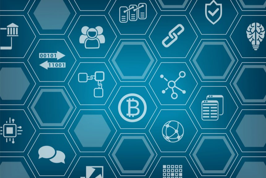 How Blockchain Technology Could Help Tackle Digital Advertising Fraud
