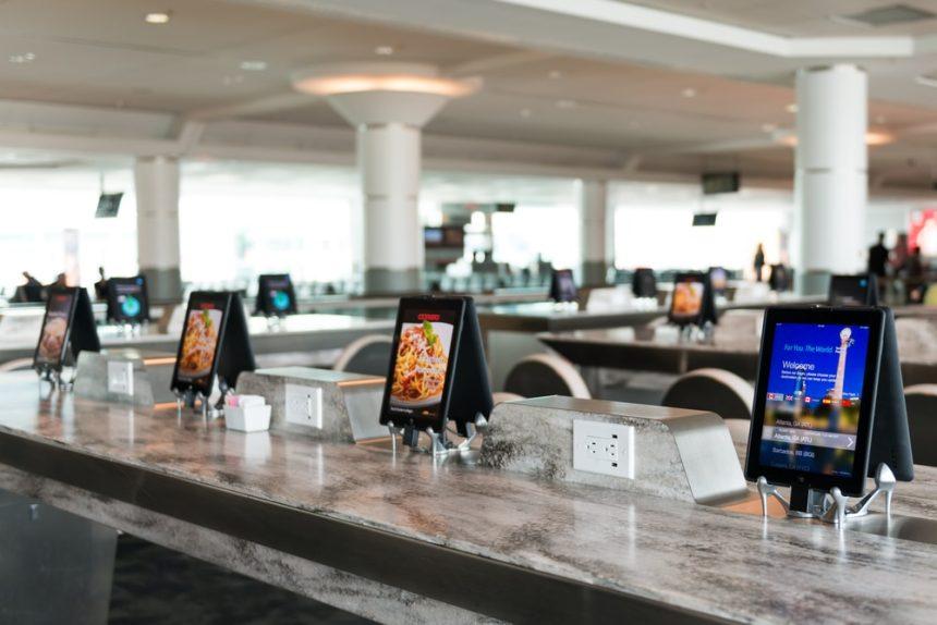 Understanding Digital Transformation Trends in the Retail Sector