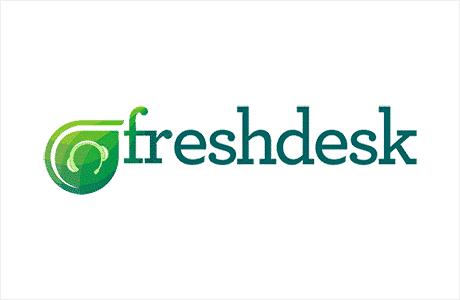 Freshdesk