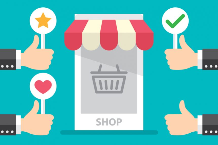 Understanding Customer Product Review Trends in European Markets