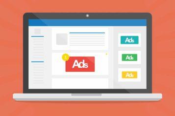 Comment Google permet-il aux marques de rattacher les publicités en ligne aux comportements d'achat hors ligne?