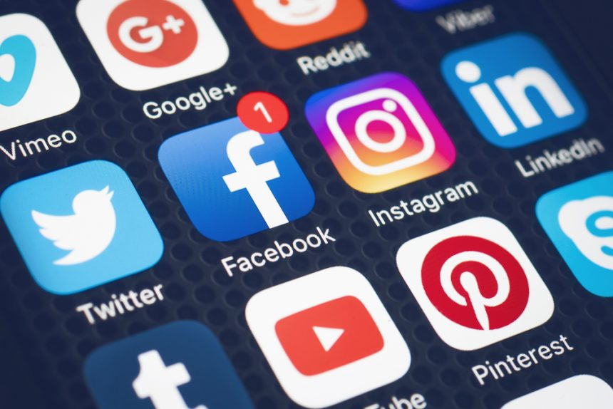 Is Social Media Replacing the Need for TV News?