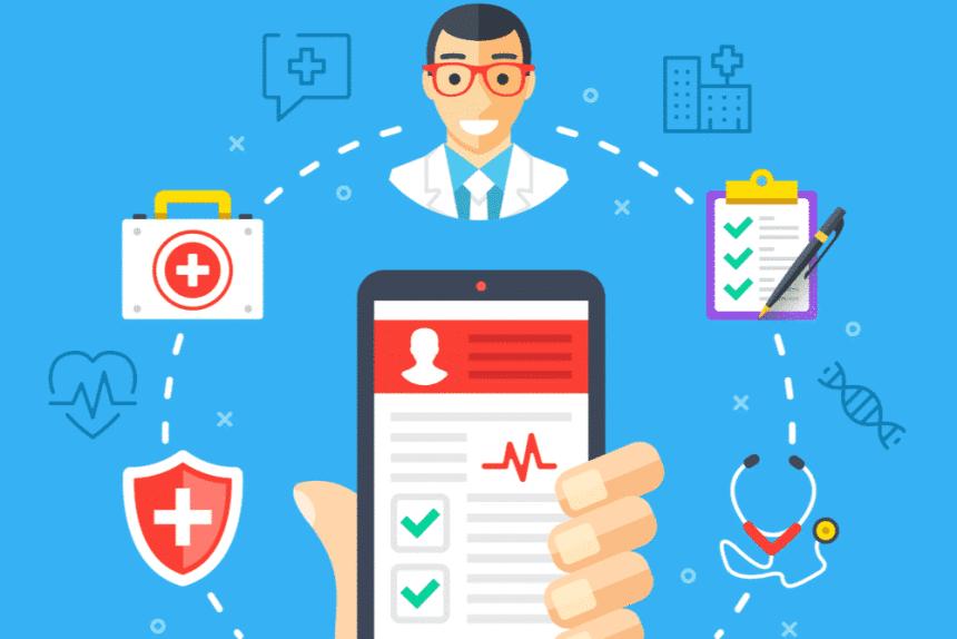 Improving Diagnostics and Adherence Using Digital Technology