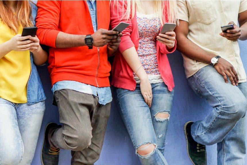 Understanding the Biggest Trends in Social Media