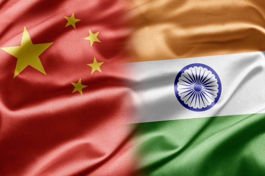 How China and India Are Revolutionizing Global Business