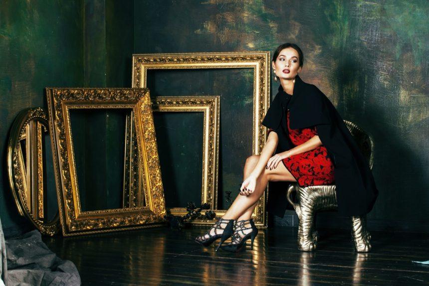 Le rôle de l'intelligence artificielle dans l'univers de la mode et du luxe