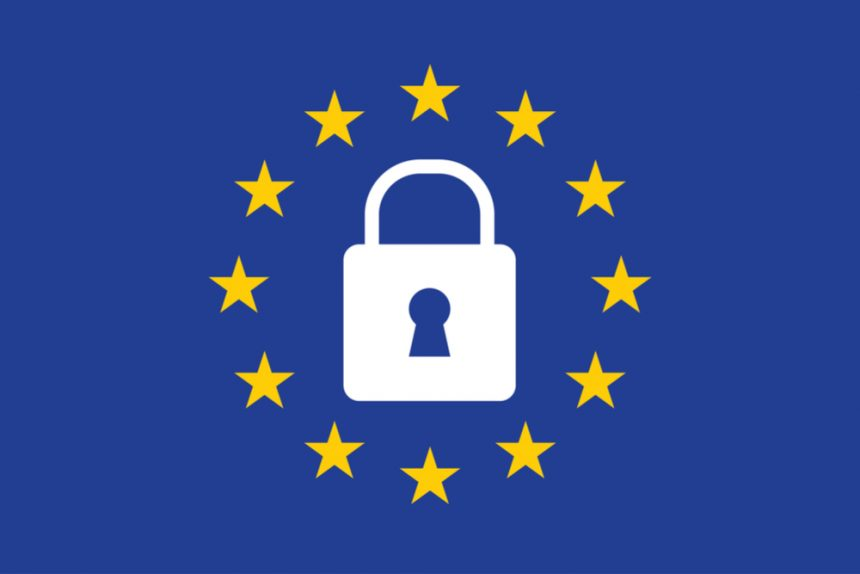 Are You Ready to Face the Language Challenges of GDPR?