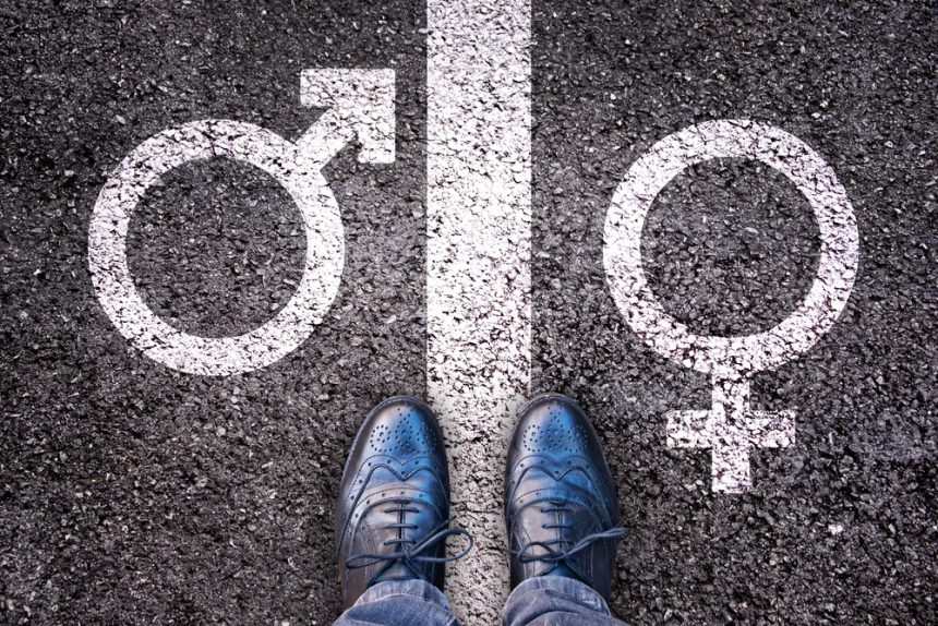 The Rise of Gender Neutrality and its Impact on Language