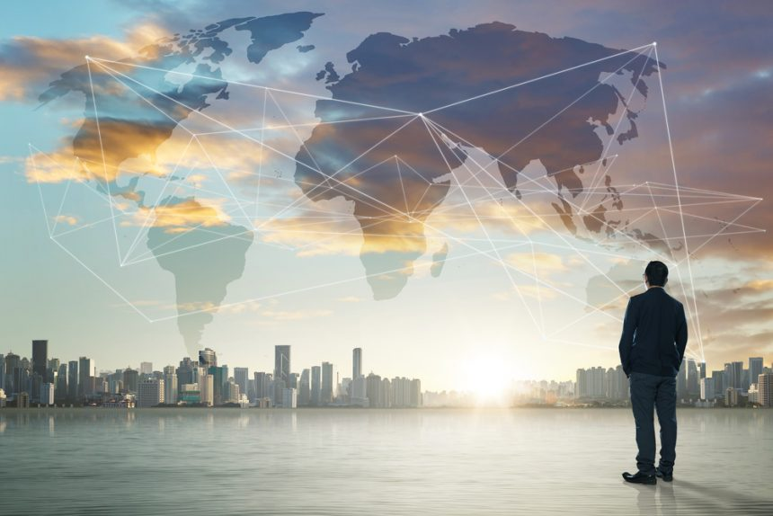 5 Ways Business Owners Can Accelerate International Growth