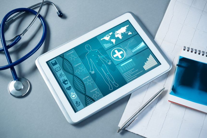 How to Manage a Medical Software Localisation Process