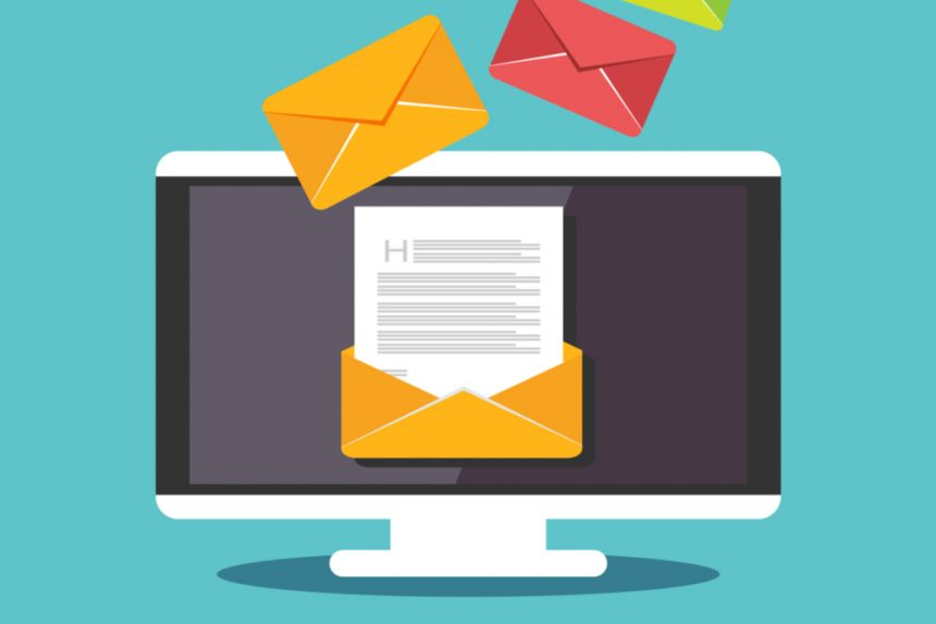 Email Marketing in International Markets