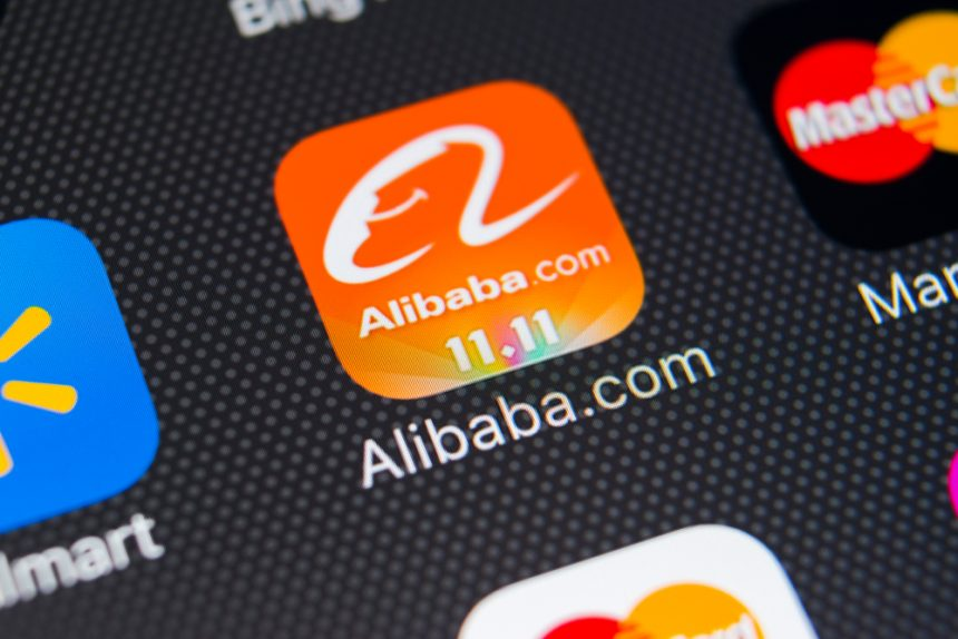 Harnessing Alibaba Data to Better Understand China's Intimidating Marketplace