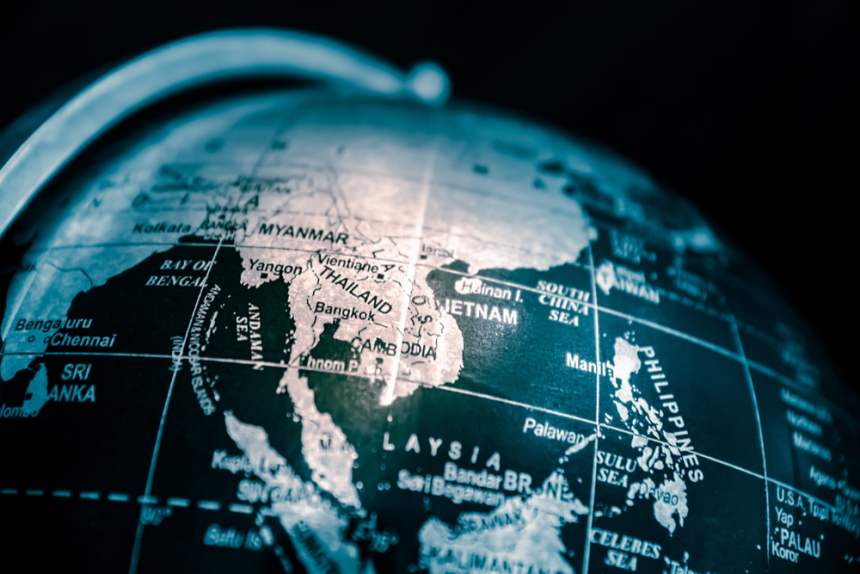 Creating Content with Universal Appeal for Global Audiences