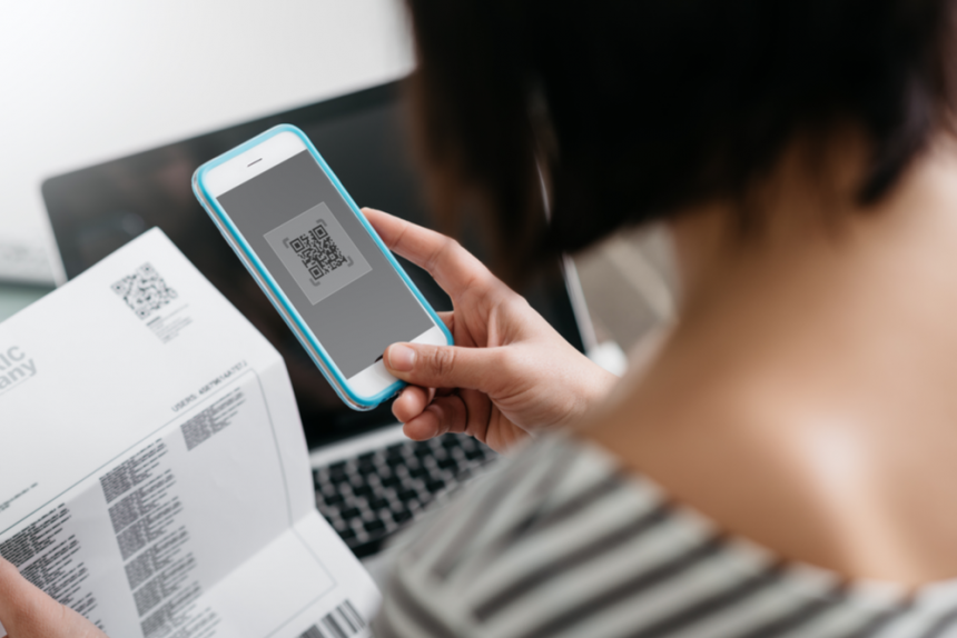 How Mobile Payment Technology is Powering India's eCommerce Growth