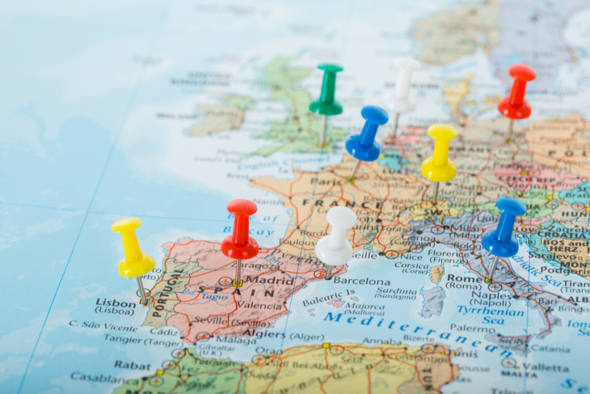 How to Plan an Effective Multilingual Content Strategy