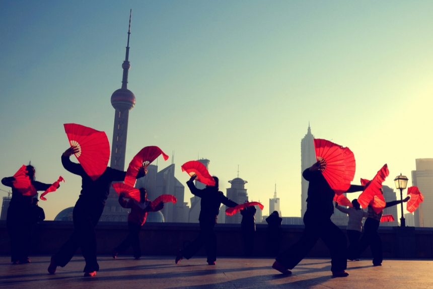 Cultural Sensitivity: How to Market Your Brand to Other Cultures