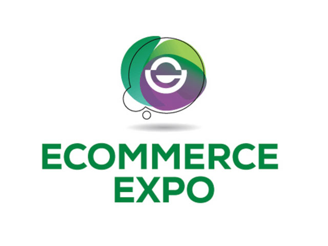 TranslateMedia Exhibiting at eCommerce Expo 2018