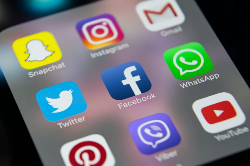 Has Social Commerce Finally Got Off the Ground?