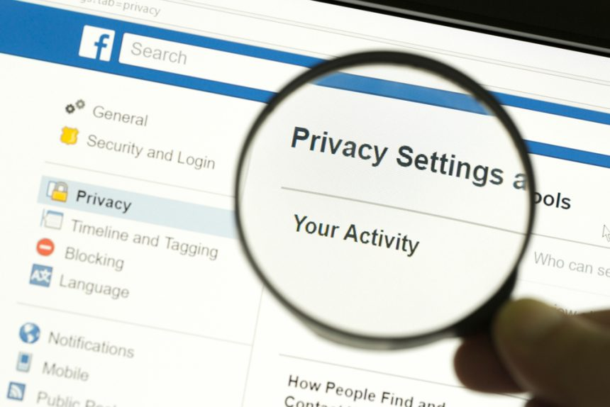 Why Making Privacy Tools More Accessible Can Benefit Your Business