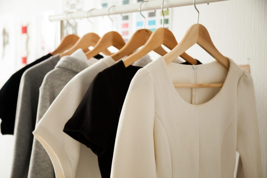 How to Solve the Sizing Problem For Your International Clothing Label