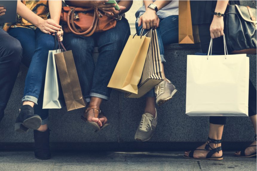 How to Overcome Your Customers' Biggest Shopping Frustrations