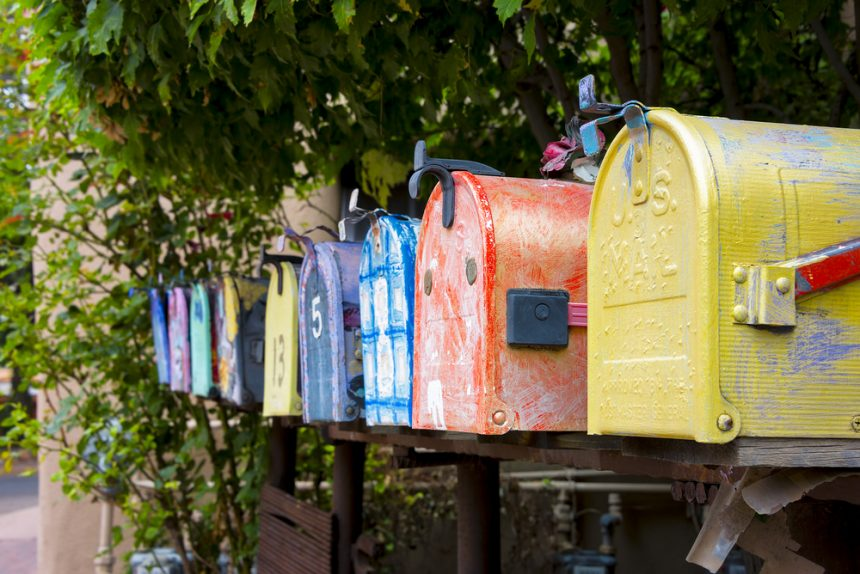 How AR is Breathing New Life into Direct Mail Marketing Campaigns
