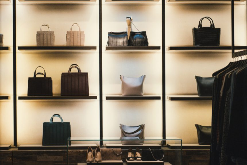 How China's Digital Customers are Driving the Luxury Industry Worldwide