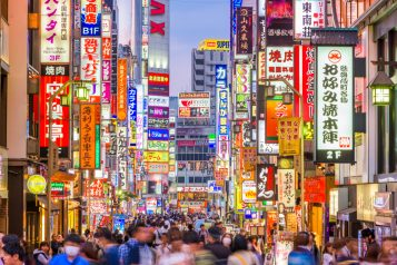 为什么小国消费者对跨境购物最感兴趣