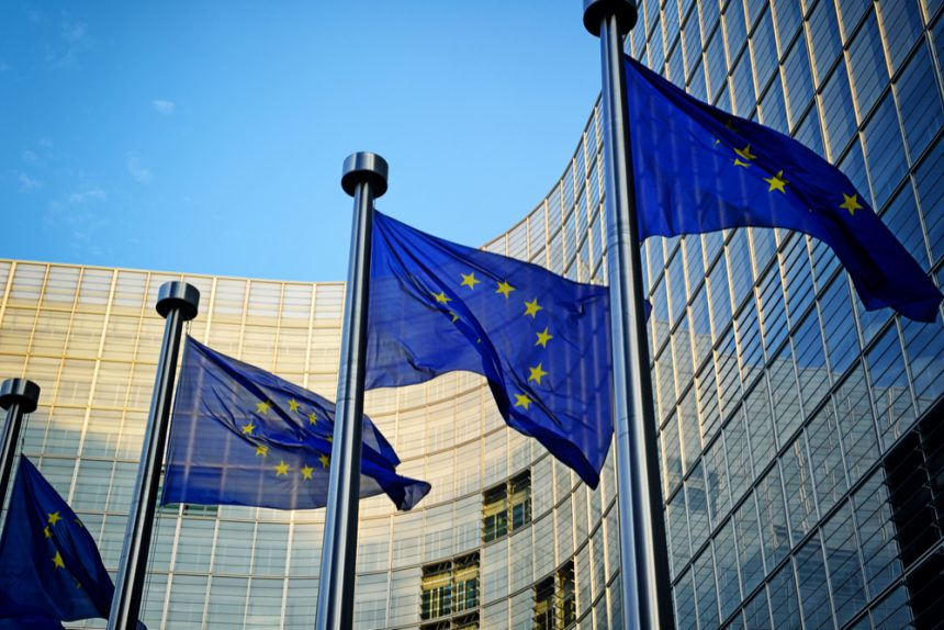 How the EU's New Geo-blocking Rules Will Affect Your Business