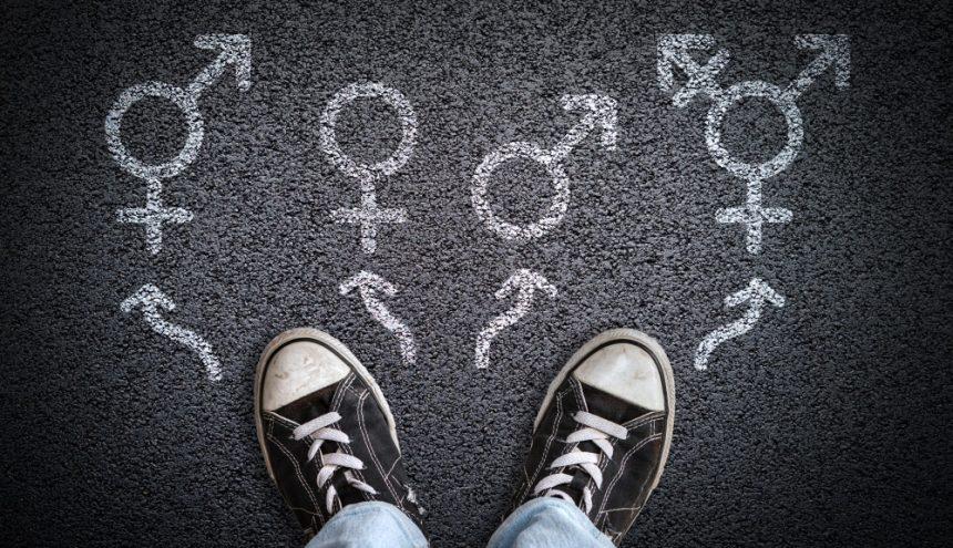 Is Machine Translation Gender-biased?