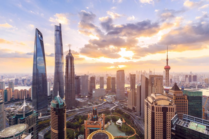 Understanding the Opportunities of China's Ecommerce Special Trade Zones