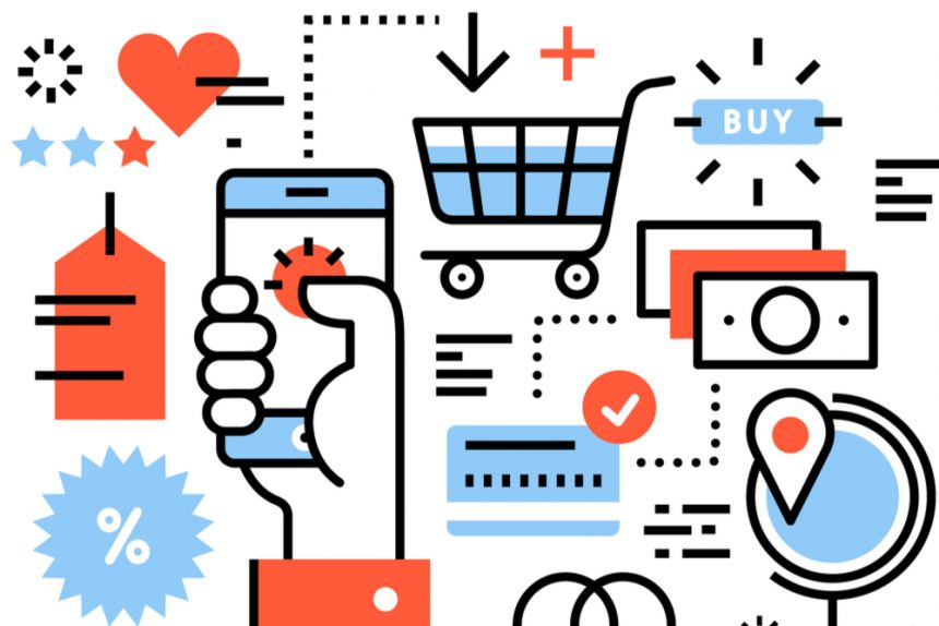 Niche Product Optimisation for Ecommerce Retailers