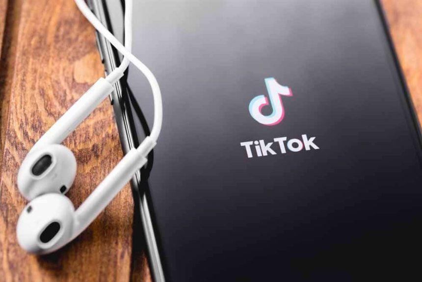 Brand Partnership Opportunities on TikTok