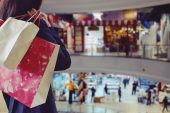 Collaboration Culture: The Next Step in the Evolution of Retail