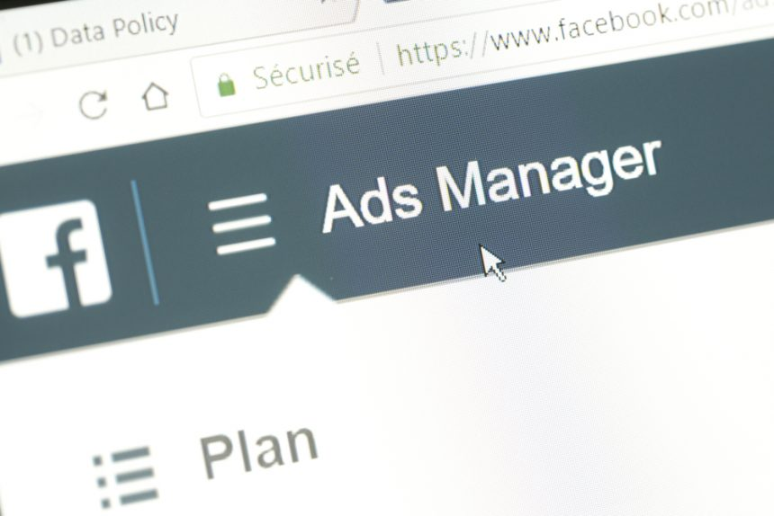 New and Effective Shopping Ads Your Brand Needs to Be Looking At