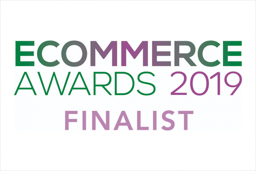 "TranslateMedia Is a Finalist For ""Best Product"" at Ecommerce Expo 2019"