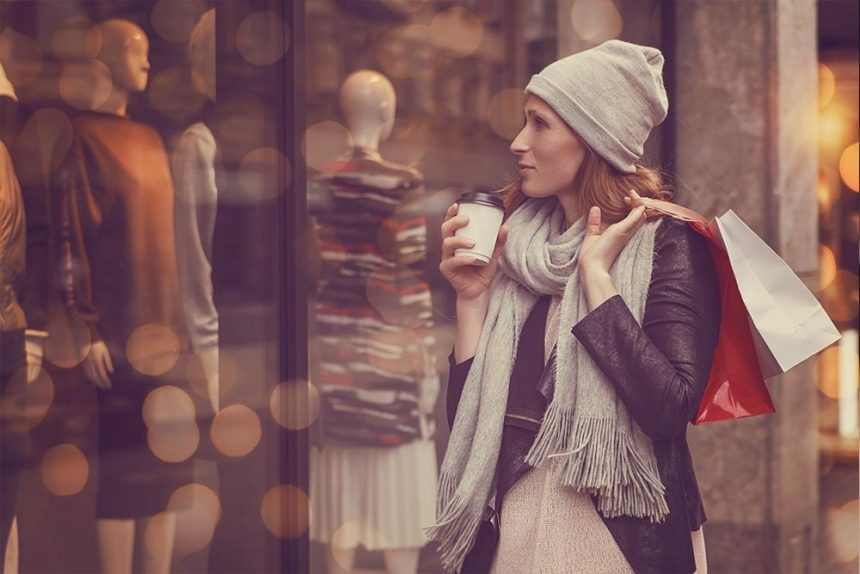 How Culture Influences Consumer Purchasing Decisions