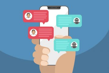 The Language Inequality of Chatbots