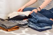 Will Digital Closets Have an Impact on the Fashion Industry?