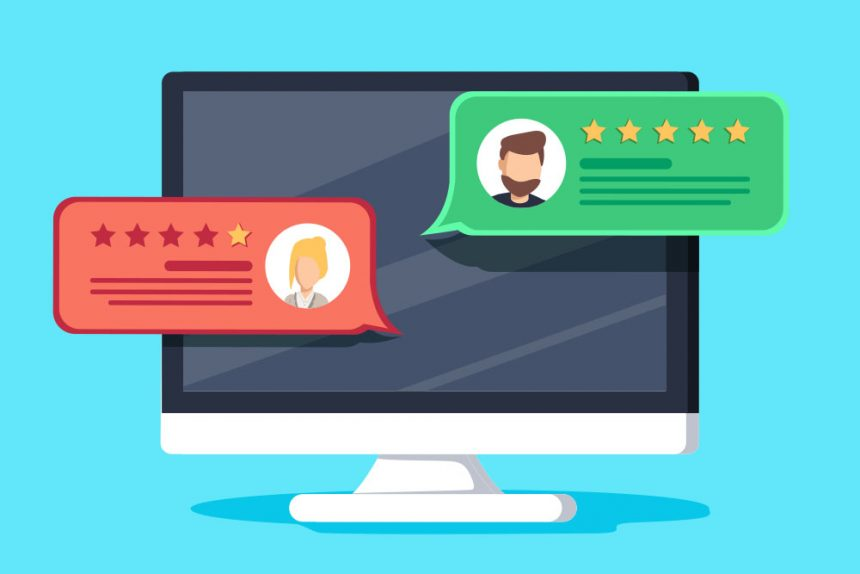 How to Manage Multilingual Reviews For Your Travel Website