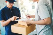 How Decoupling the Delivery Process Could Help Improve Customer Satisfaction