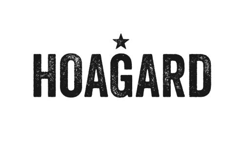 Hoagard