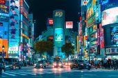 Why Japan Is Changing Its Language to Help Foreign Visitors